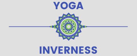 Yoga Inverness